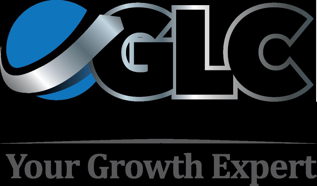 Global Leadership Center