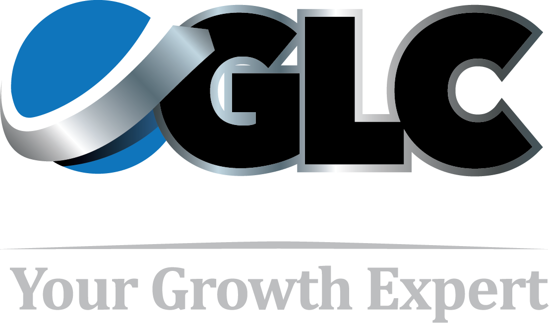 GLC (Global Leadership Center)