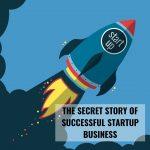 Pelatihan Bisnis Startup