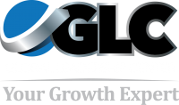 logo-glc-light