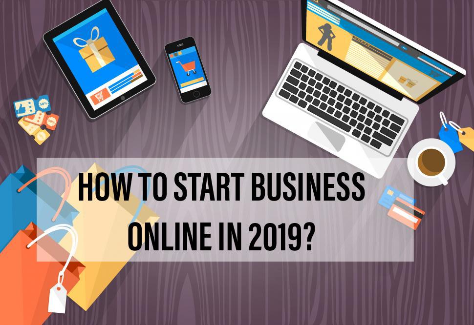 cara-memulai-bisnis-online - GLC (Global Leadership Center)