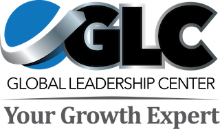 GLC - Global Leadership Center