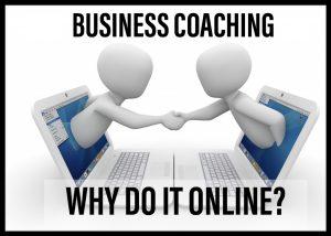 Manfaat Pelatihan Bisnis Online