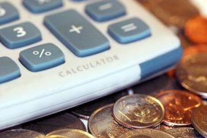 Perencanaan Finansial Bisnis