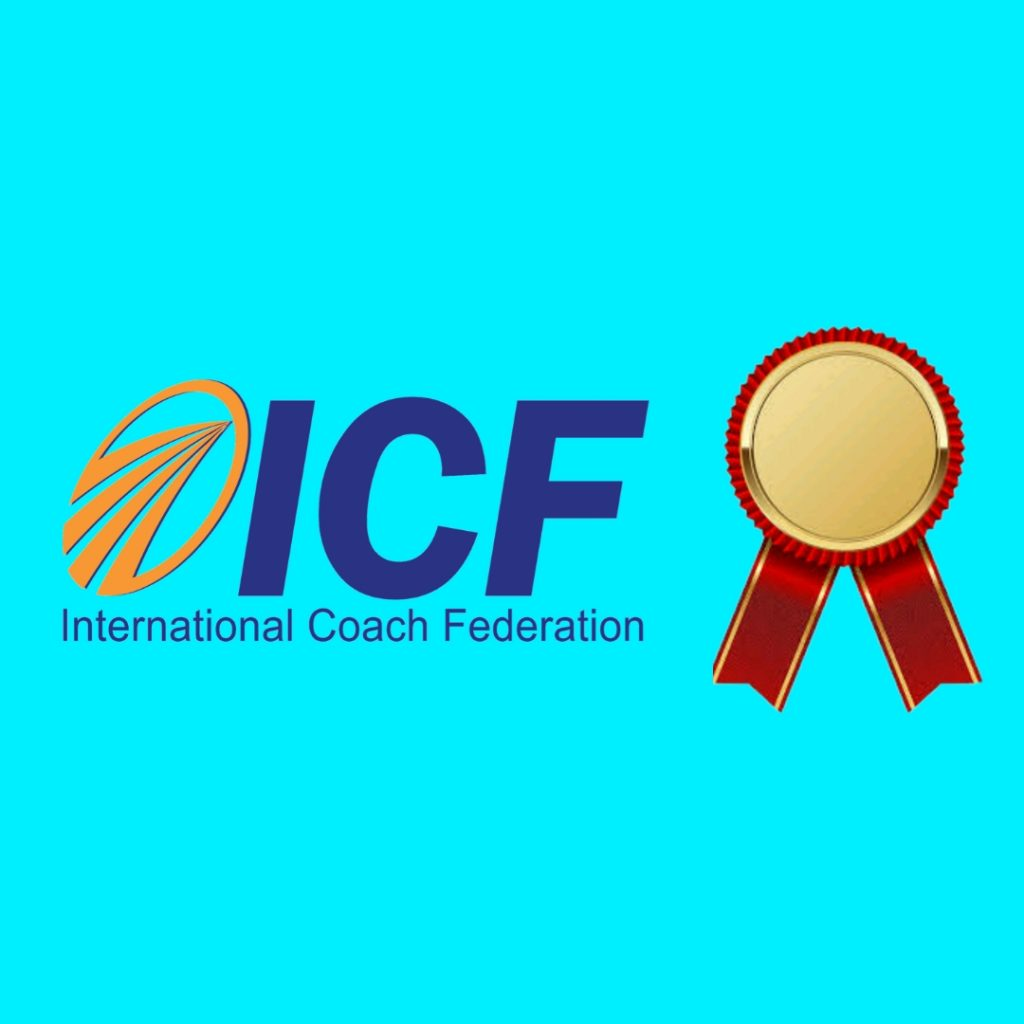 Tetntang ICF Indonesia