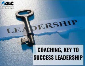 Coaching dan Kepemimpinan