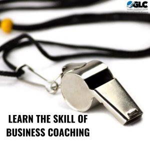 Belajar Skill Coaching