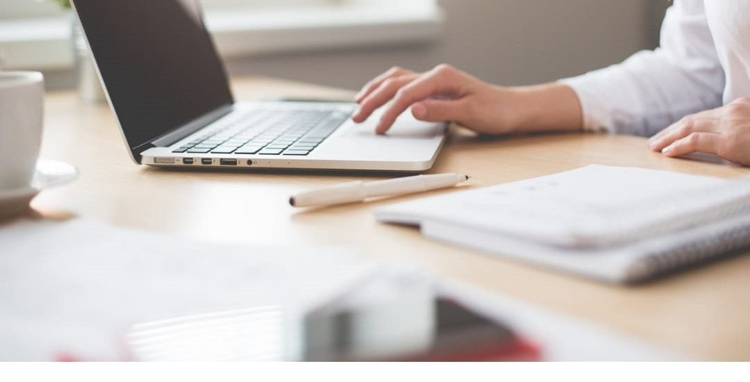 Keunggulan Pelatihan Bisnis Online