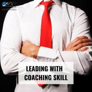 Leadership Coaching Skill