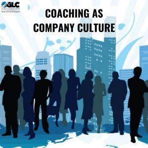 Budaya Coaching di Perusahaan