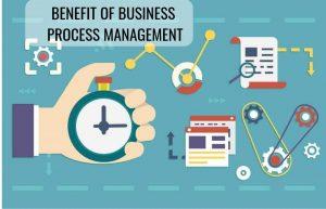 Manfaat Manajemen Bisnis Proses