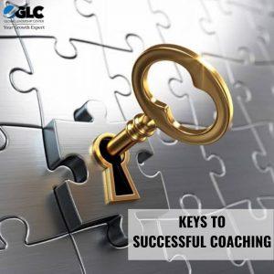 Bisnis Coaching Efektif