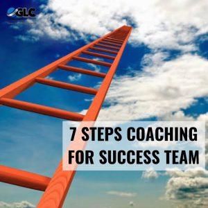 Cara Coaching Sukses