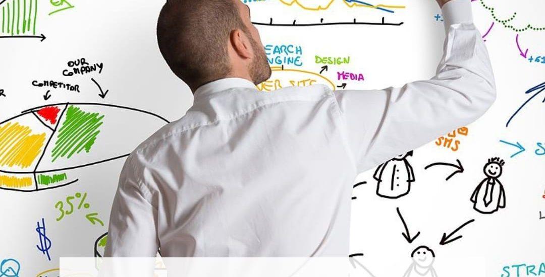 Tahapan Dalam Konsultasi Bisnis