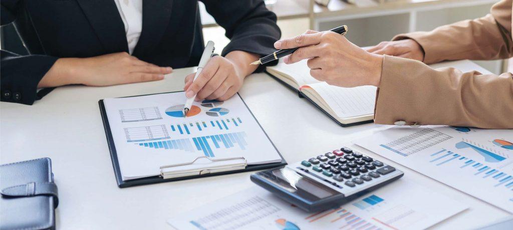 Tips Membuat Laporan Keuangan