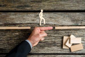 GLC Business Coaching Mentoring