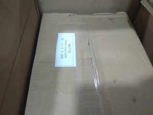 IMG-20200328-WA0005