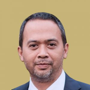 Hanung P. Semiartedy