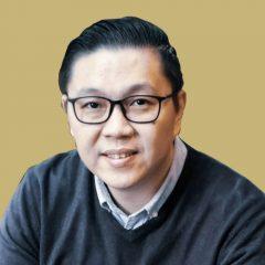 Anton Ganda Cahyadi