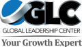 Logo GLC dark